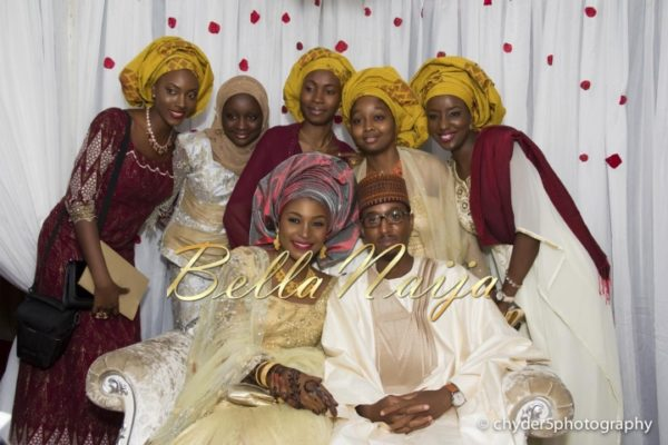 Salma_Abdul_Abuja_Traditional_Nigerian_Muslim_Wedding_BellaNaija_61