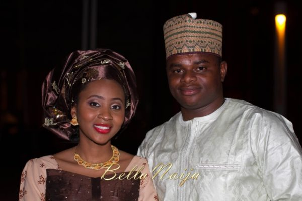 Salma_Abdul_Abuja_Traditional_Nigerian_Muslim_Wedding_BellaNaija_6