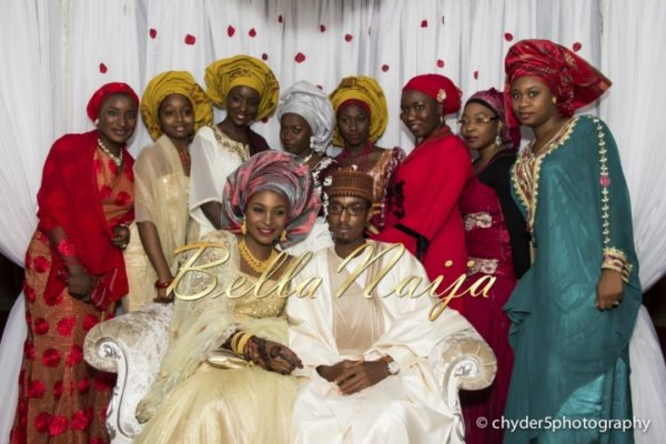 Salma_Abdul_Abuja_Traditional_Nigerian_Muslim_Wedding_BellaNaija_62