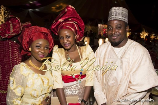 Salma_Abdul_Abuja_Traditional_Nigerian_Muslim_Wedding_BellaNaija_63