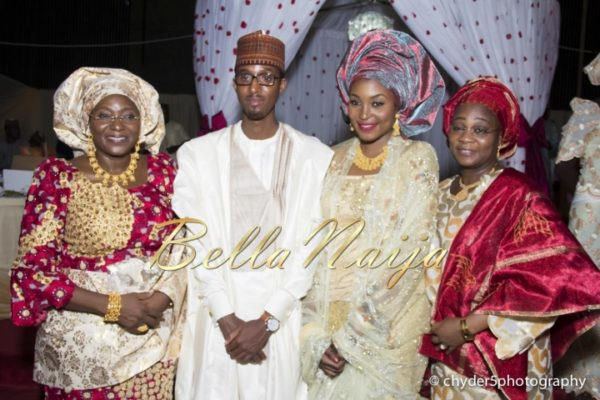 Salma_Abdul_Abuja_Traditional_Nigerian_Muslim_Wedding_BellaNaija_64