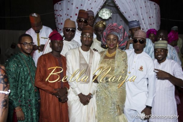Salma_Abdul_Abuja_Traditional_Nigerian_Muslim_Wedding_BellaNaija_67