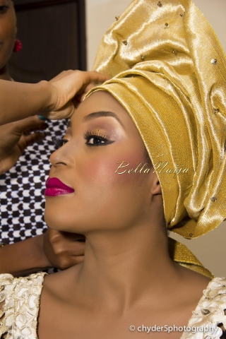 Salma_Abdul_Abuja_Traditional_Nigerian_Muslim_Wedding_BellaNaija_7
