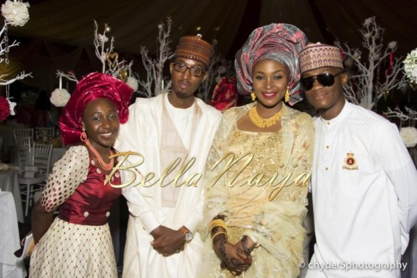 Salma_Abdul_Abuja_Traditional_Nigerian_Muslim_Wedding_BellaNaija_70