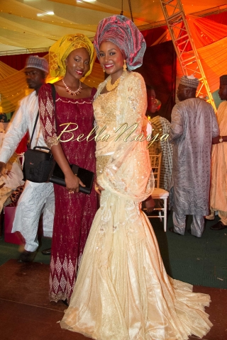 Salma_Abdul_Abuja_Traditional_Nigerian_Muslim_Wedding_BellaNaija_72