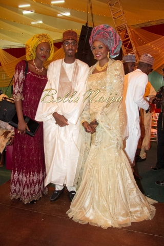 Salma_Abdul_Abuja_Traditional_Nigerian_Muslim_Wedding_BellaNaija_73