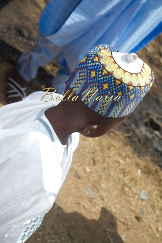 Salma_Abdul_Abuja_Traditional_Nigerian_Muslim_Wedding_BellaNaija_76