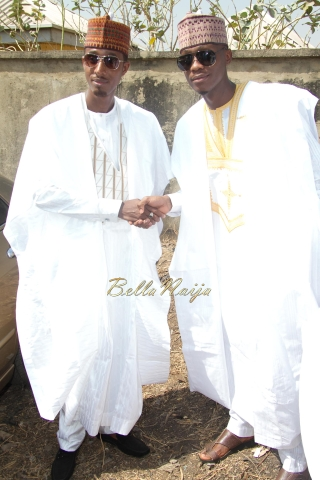 Salma_Abdul_Abuja_Traditional_Nigerian_Muslim_Wedding_BellaNaija_78
