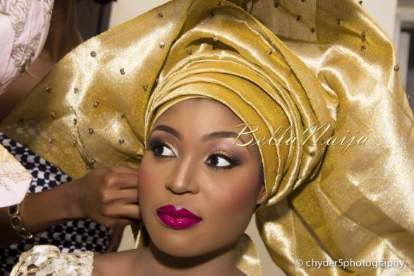 Salma_Abdul_Abuja_Traditional_Nigerian_Muslim_Wedding_BellaNaija_8