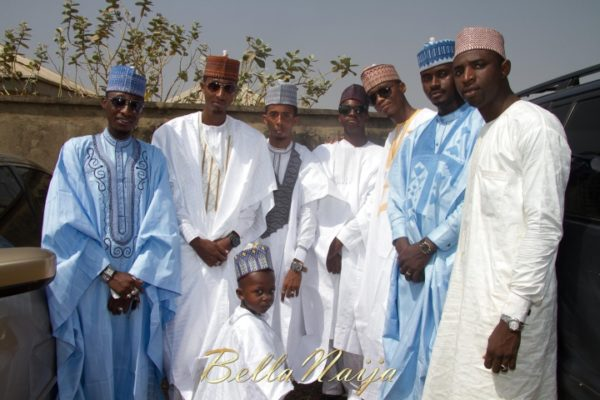 Salma_Abdul_Abuja_Traditional_Nigerian_Muslim_Wedding_BellaNaija_82