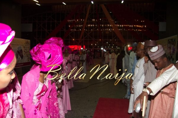 Salma_Abdul_Abuja_Traditional_Nigerian_Muslim_Wedding_BellaNaija_86