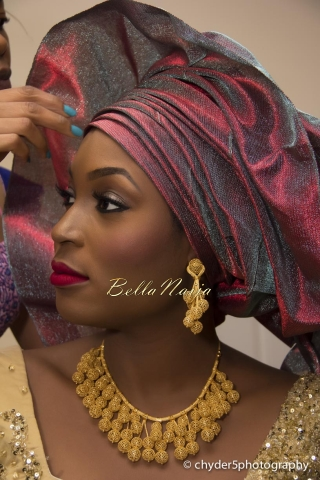 Salma_Abdul_Abuja_Traditional_Nigerian_Muslim_Wedding_BellaNaija_9
