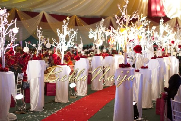 Salma_Abdul_Abuja_Traditional_Nigerian_Muslim_Wedding_BellaNaija_96