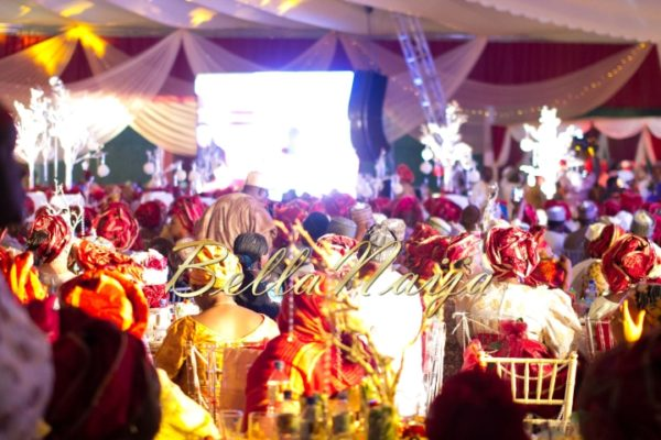 Salma_Abdul_Abuja_Traditional_Nigerian_Muslim_Wedding_BellaNaija_97