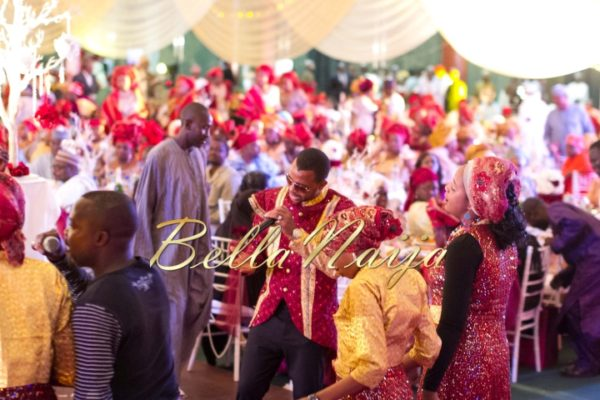 Salma_Abdul_Abuja_Traditional_Nigerian_Muslim_Wedding_BellaNaija_99