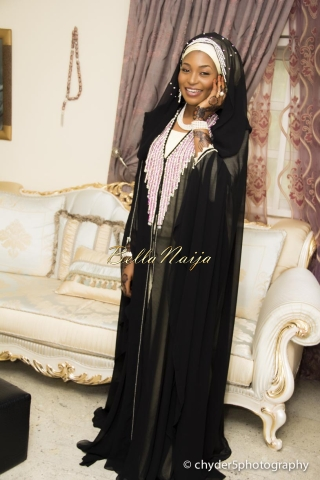 Salma_Abdul_Abuja_Wedding_BellaNaija_0
