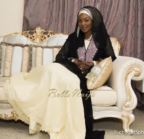 Salma_Abdul_Abuja_Wedding_BellaNaija_3
