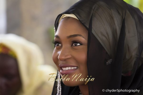 Salma_Abdul_Abuja_Wedding_BellaNaija_6