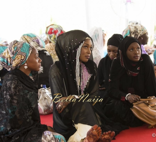 Salma_Abdul_Abuja_Wedding_BellaNaija_8