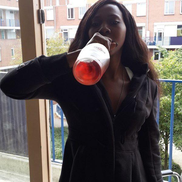 Shine Begho - September 2013 - BellaNaija (3)