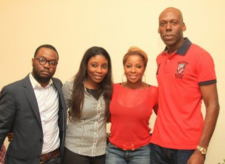 Sister with Soul 2013 Concert - BellaNaija - September2013003