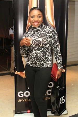Sister with Soul 2013 Concert - BellaNaija - September2013006