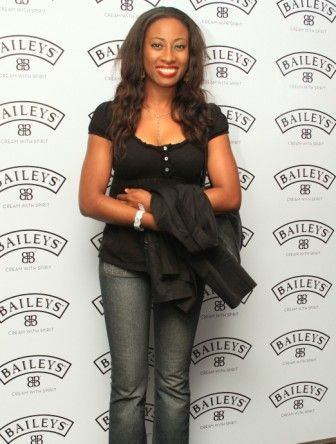 Sister with Soul 2013 Concert - BellaNaija - September2013008