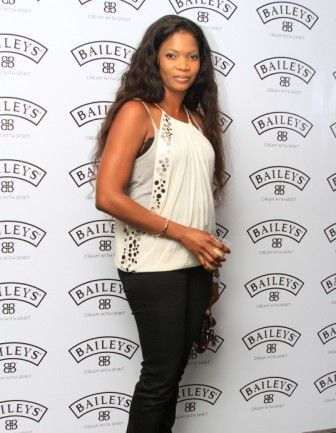 Sister with Soul 2013 Concert - BellaNaija - September2013010