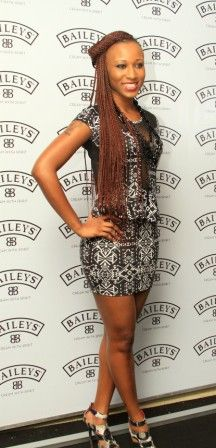 Sister with Soul 2013 Concert - BellaNaija - September2013011