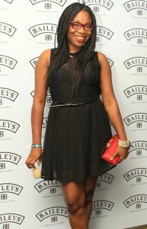 Sister with Soul 2013 Concert - BellaNaija - September2013012