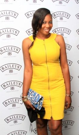 Sister with Soul 2013 Concert - BellaNaija - September2013013