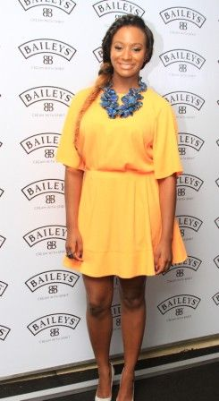 Sister with Soul 2013 Concert - BellaNaija - September2013015