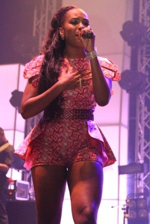 Sister with Soul 2013 Concert - BellaNaija - September2013022