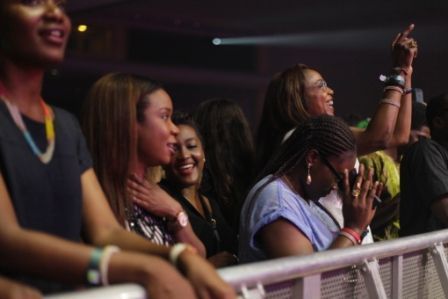 Sister with Soul 2013 Concert - BellaNaija - September2013032