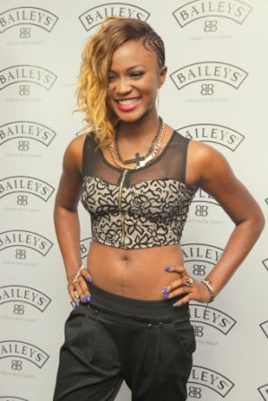 Sister with Soul 2013 Concert - BellaNaija - September2013037