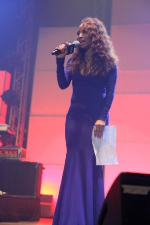 Sister with Soul 2013 Concert - BellaNaija - September2013043