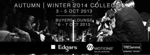 South Africa Fashion Week AW2013 - BellaNaija - September 2013001