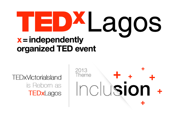 TEDx-Inclusion