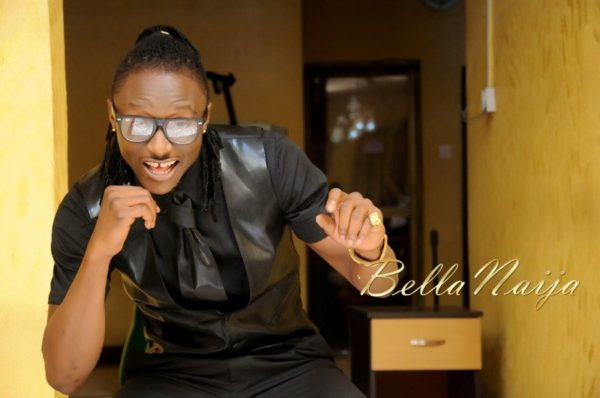 Terry g - September 2013 - BellaNaija (3)