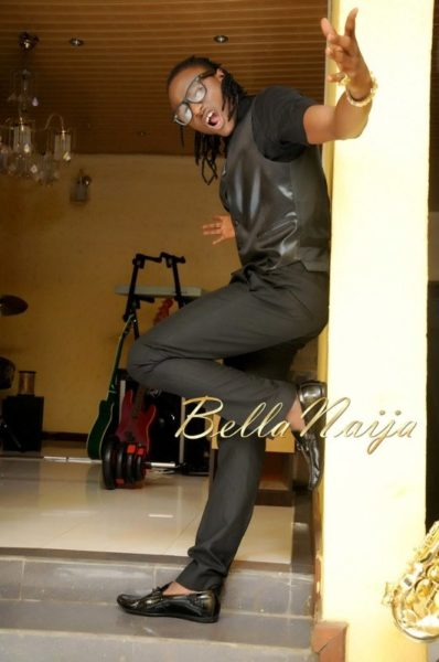 Terry g - September 2013 - BellaNaija (4)