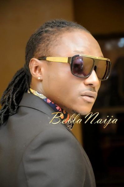 Terry g - September 2013 - BellaNaija (5)