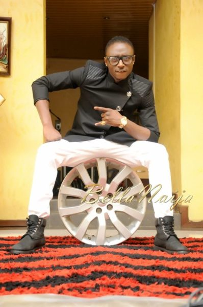 Terry g - September 2013 - BellaNaija (8)