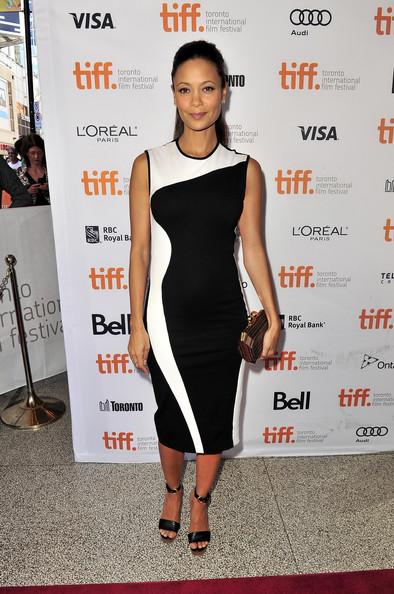 Thandie Newton - BN  Pick Your Fave - September 2013 - BellaNaija