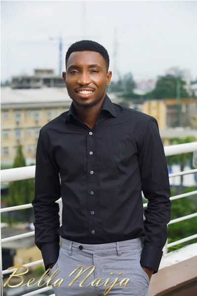 Timi Dakolo - September 2013 - BellaNaija (1)