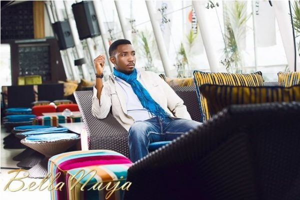 Timi Dakolo - September 2013 - BellaNaija (2)