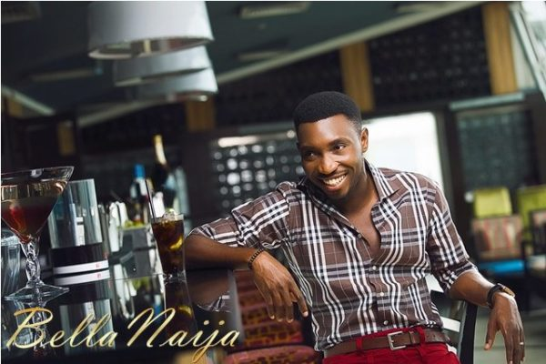 Timi Dakolo - September 2013 - BellaNaija (3)