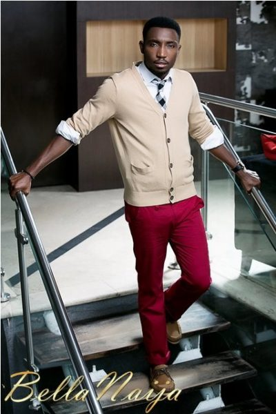Timi Dakolo - September 2013 - BellaNaija (4)
