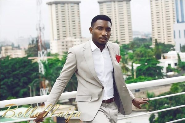 Timi Dakolo - September 2013 - BellaNaija (5)