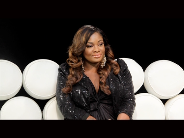 Toolz Ehiz MTV Base Official Naija Top Ten - September 2013 - BellaNaija (2)