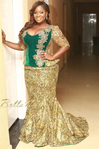 Toolz' Glo X-Factor Finale Look - September 2013 - BellaNaija - 023